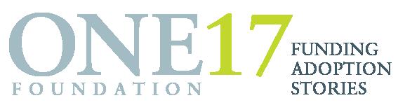 one17_logo2