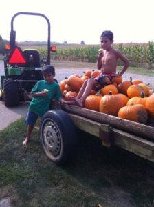 pumpkin-farmers